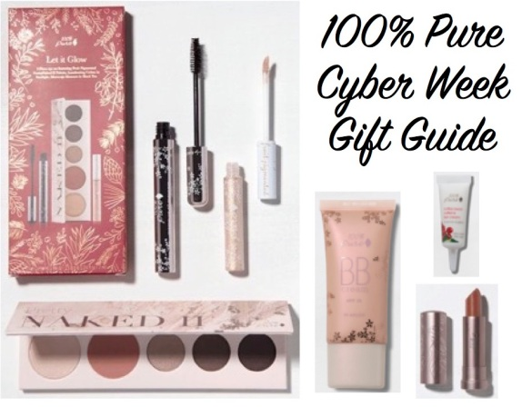 pure gift guide.jpg